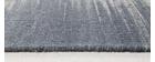 Alfombra en lana gris 160 x 230 cm IKAT