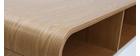 Aparador diseño 100cm fresno KYOTO