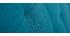 Cabecero tejido azul petróleo 170 cm SUKA