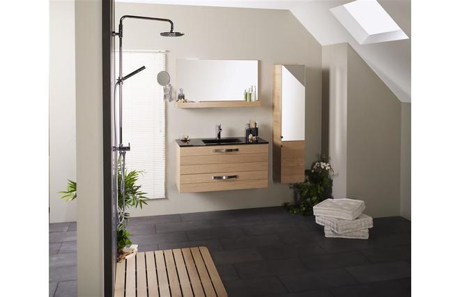 Armarios De Baño Columna: de baño » Accesorios de baño » Columna armario de cuarto de baño