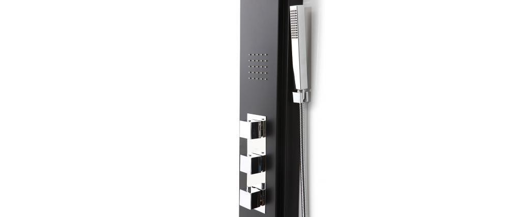 Columna de ducha termostática HELGA