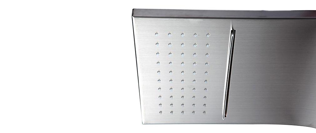Columna de ducha termostática NIAGARA