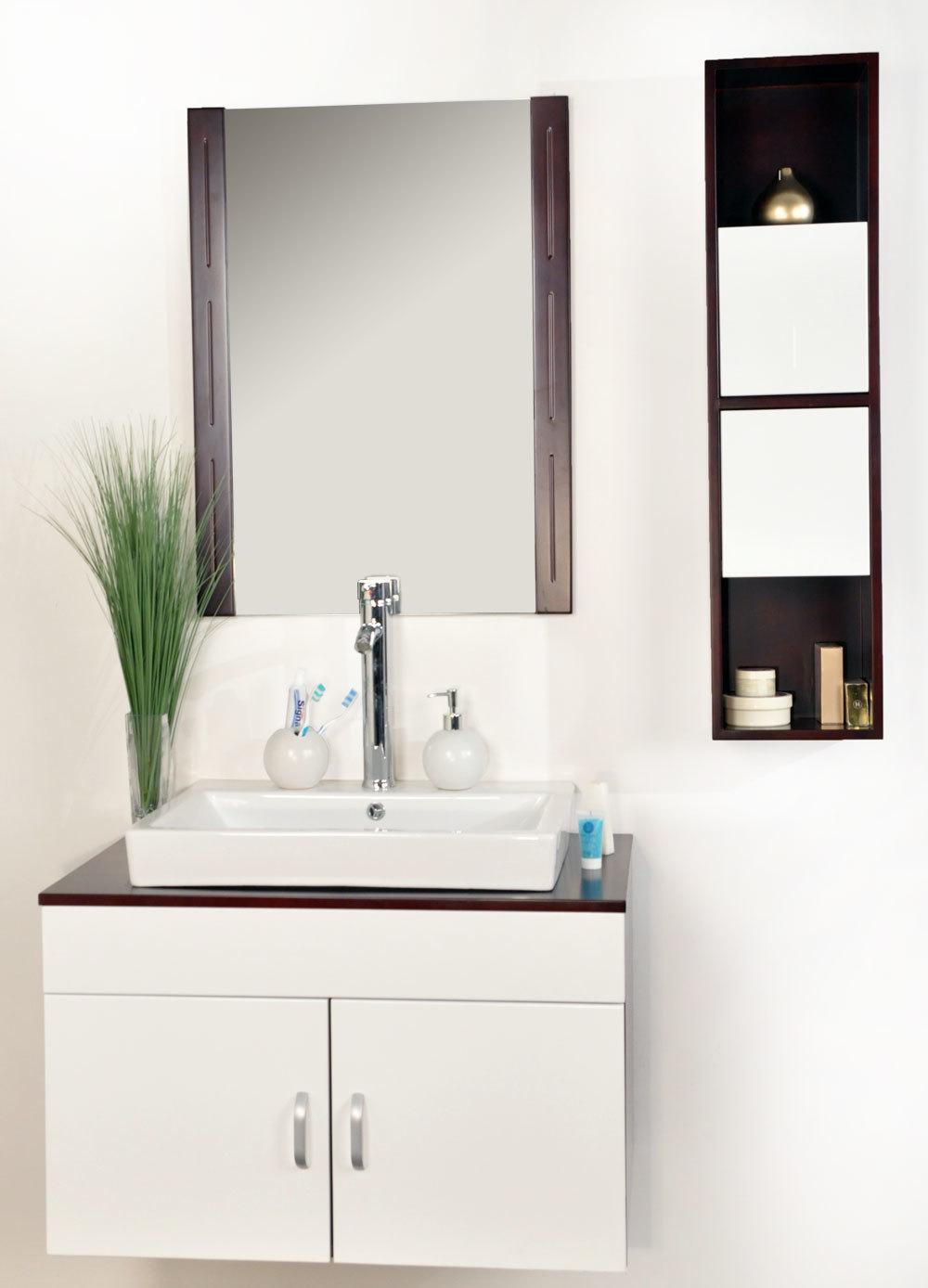 Lavabos Vidrio Para Baño:-de-muebles-de-cuarto-de-bano-adelaide-lavabo-mueble-bajo-lavabo