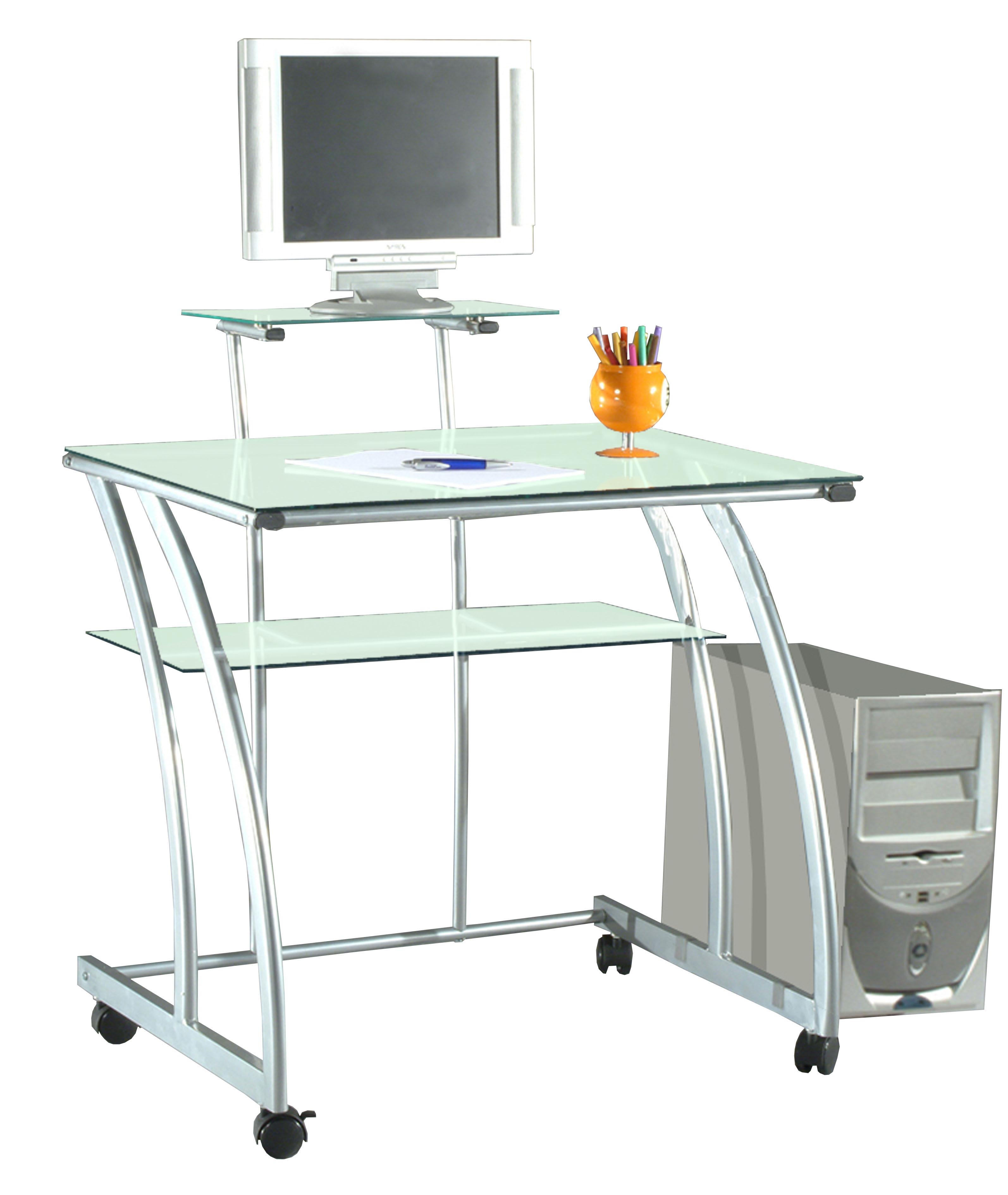 fondo de escritorio con movimiento