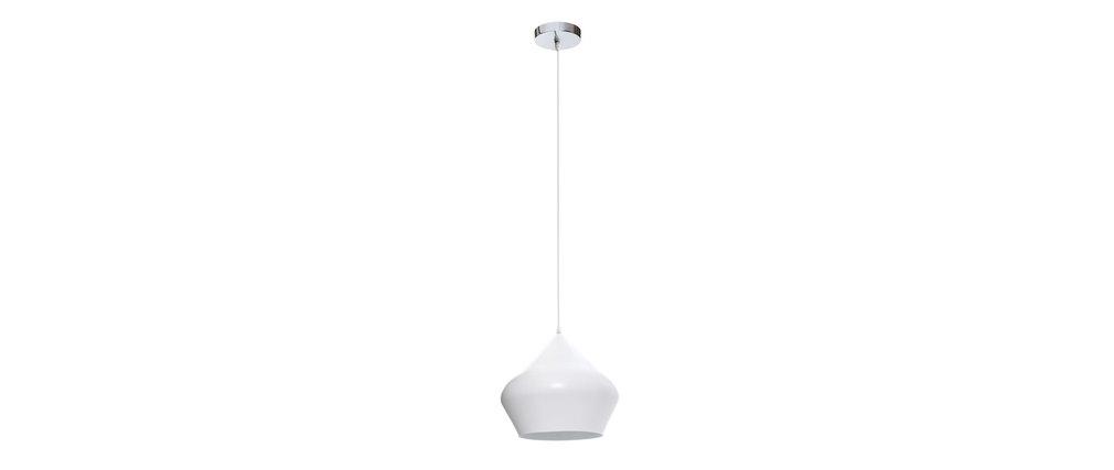 Lámpara de techo de diseño GOCCIA
