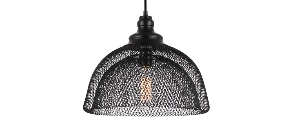 Lámpara de techo moderna metal LOREAK