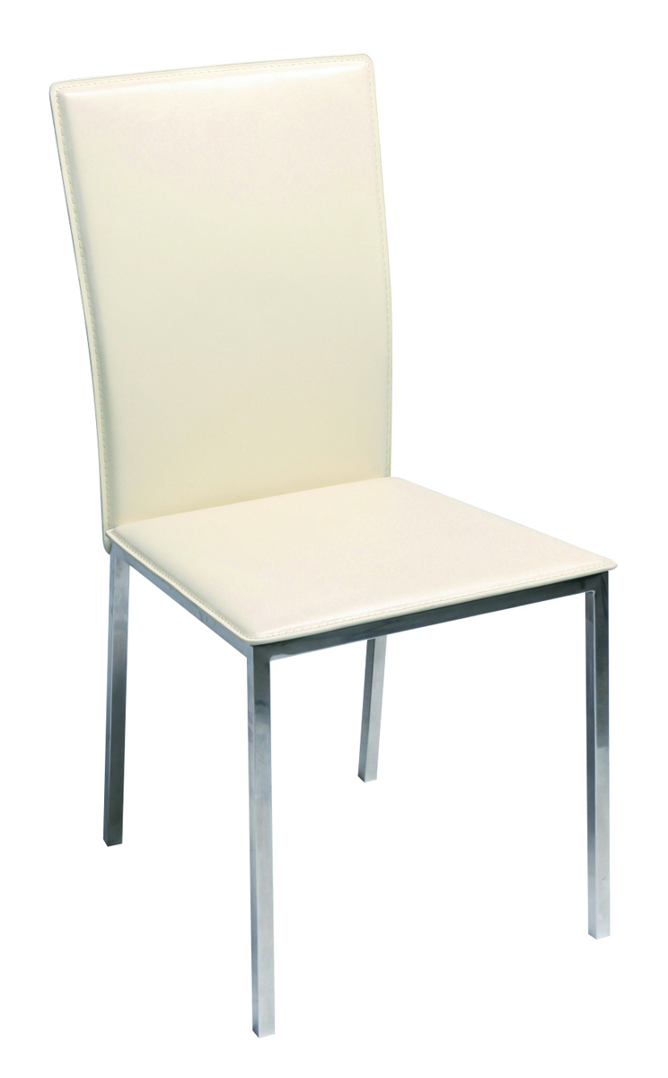 Lote de 4 sillas de comedor cocina de dise o inola de for Sillas cocina diseno