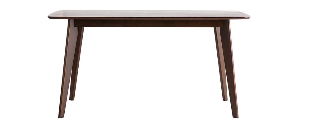 Mesa de comedor diseno L150 LEENA