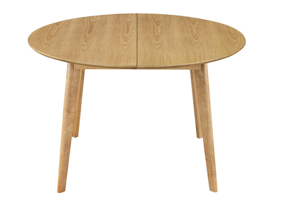 mesas de comedor miliboo miliboo. Black Bedroom Furniture Sets. Home Design Ideas