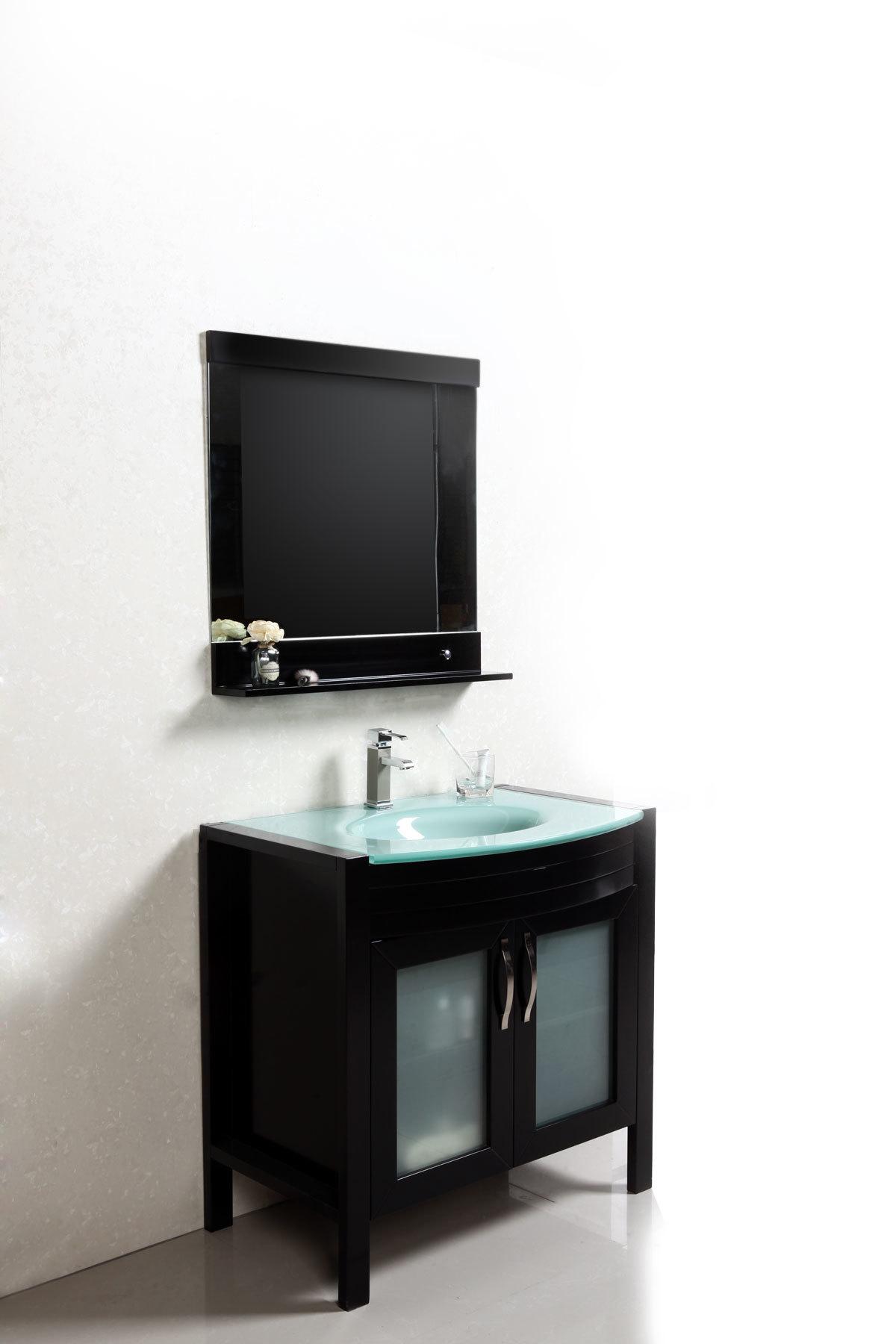armarios de bao bajo lavabo dikiducom with muebles de bao para debajo del lavabo