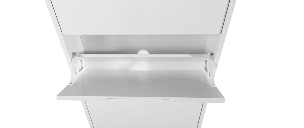 Mueble para zapatos diseño INCO
