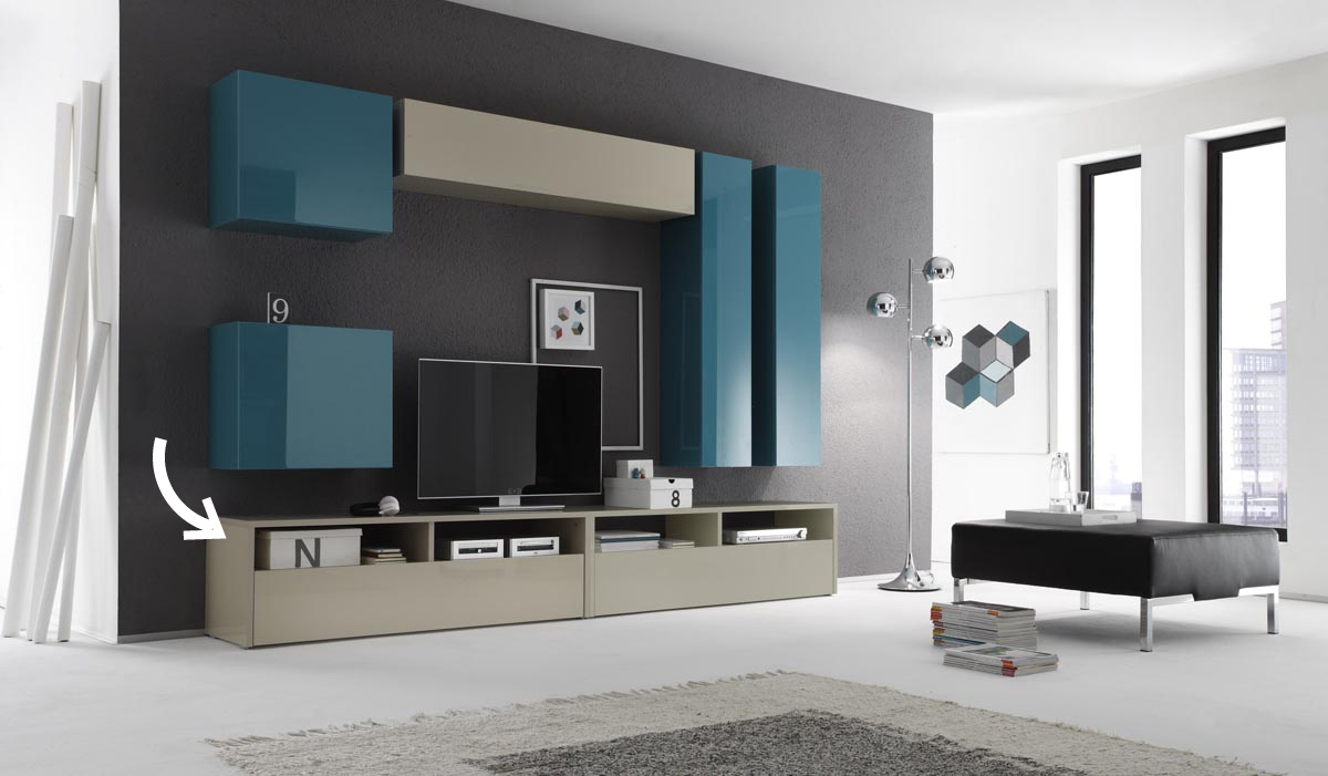 salle de bain blanc et aubergine. Black Bedroom Furniture Sets. Home Design Ideas
