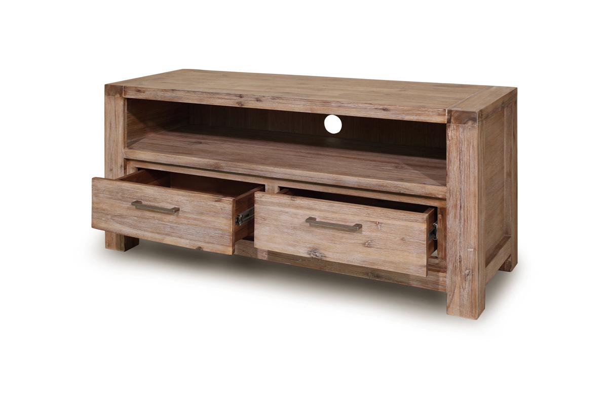 Mueble madera fabrica, descargar o ver fotos