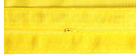 Puf gigante de diseño amarillo BIG MILIBAG