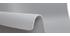 Sillas modernas grises y negro (lote de 2) COUTURE
