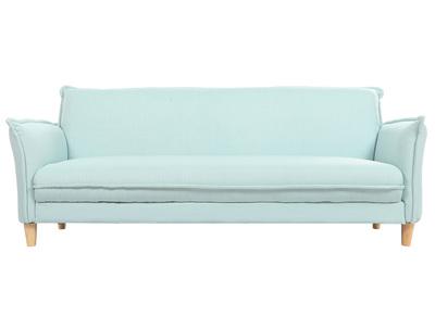 Sof s miliboo miliboo - Sofa cama estilo nordico ...