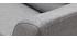 Sofá de esquina convertible gris (esquina izquierda) MIAMI