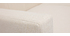 Sofá diseño 2 plazas beige MOON