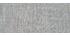 Taburete de bar diseño madera poliéster gris claro 67cm DALIA