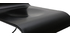 Taburete de bar SURF color negro
