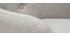 Taburetes de bar nórdicos gris claro y madera A65 cm (lote de 2) BALTIK